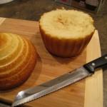 cutcakes