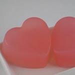 heartsoap