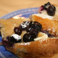 french_toast