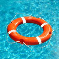 life_ring_pool