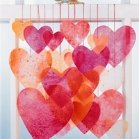 stained_glass_hearts