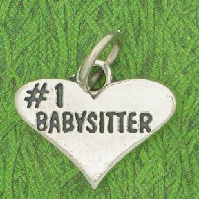 babysitters 101 how and where to find the good ones portland