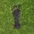 greenfootprint