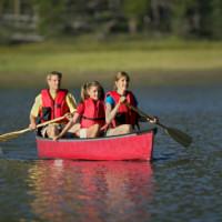 canoe_family
