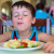 boy_kid_trying_new_food_OWN_FB