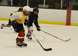 JV_hcky___kids_night_103