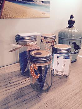 gratitude_jars