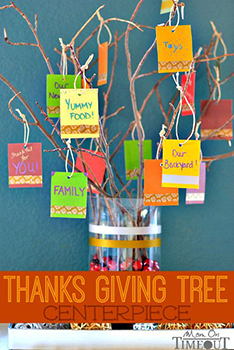 thanksgiving-tree