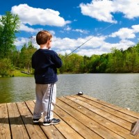 kid_fishing_OWN