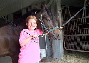 girl_stall_pony