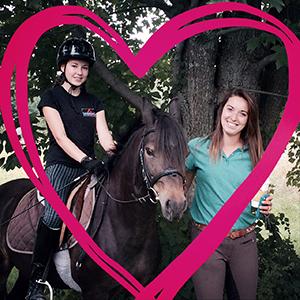 heart_pony