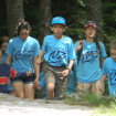 hiking_woods