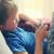 boy_phone_technology_OWN-1000