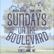 sundays_boulevard_color_banner