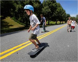sundays_boulevard_skateboard