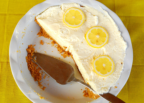 Icebox-lemon-pie-2