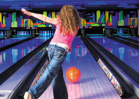 3 verified Kids Bowl Free coupons and promo codes as of Dec 2. Popular now: Get Your School Involved with Kids Bowl Free. Trust skuleaswiru.cf for Sports & Outdoors savings.